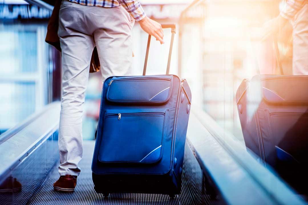 cosa-non-dimenticare-in-valigia