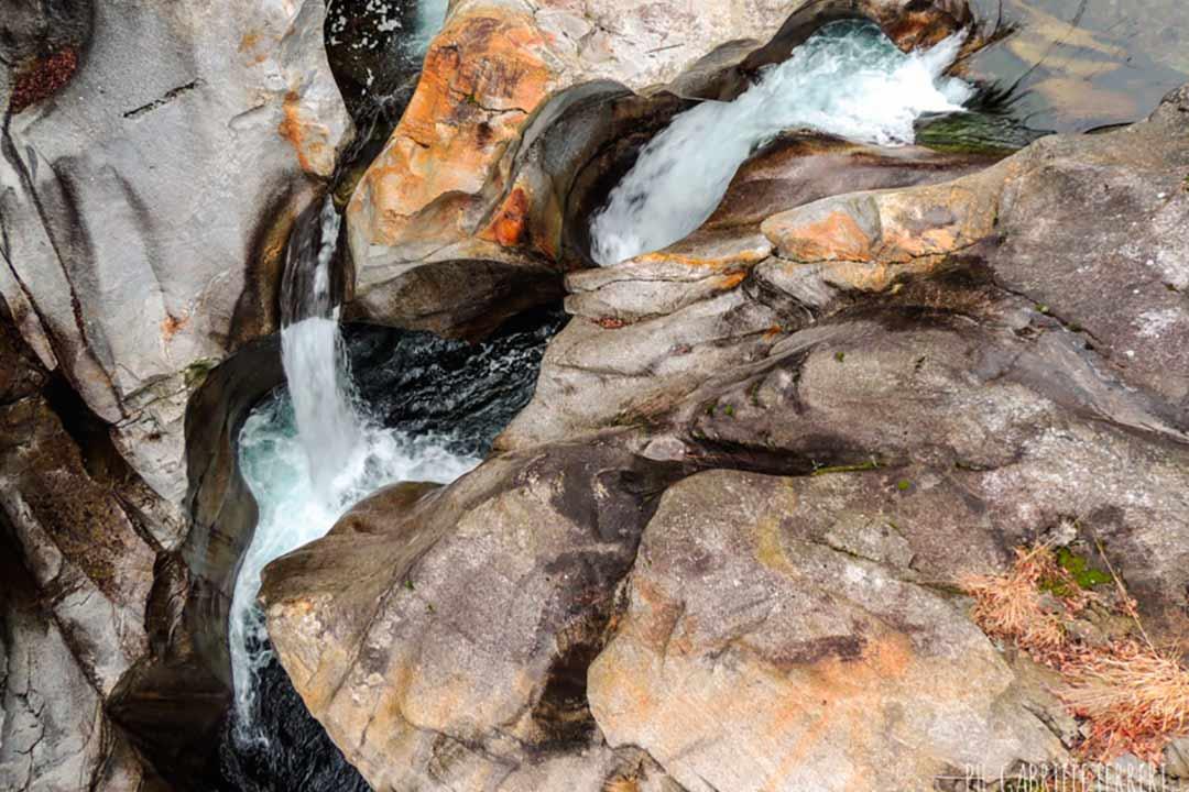 erosione-della-roccia