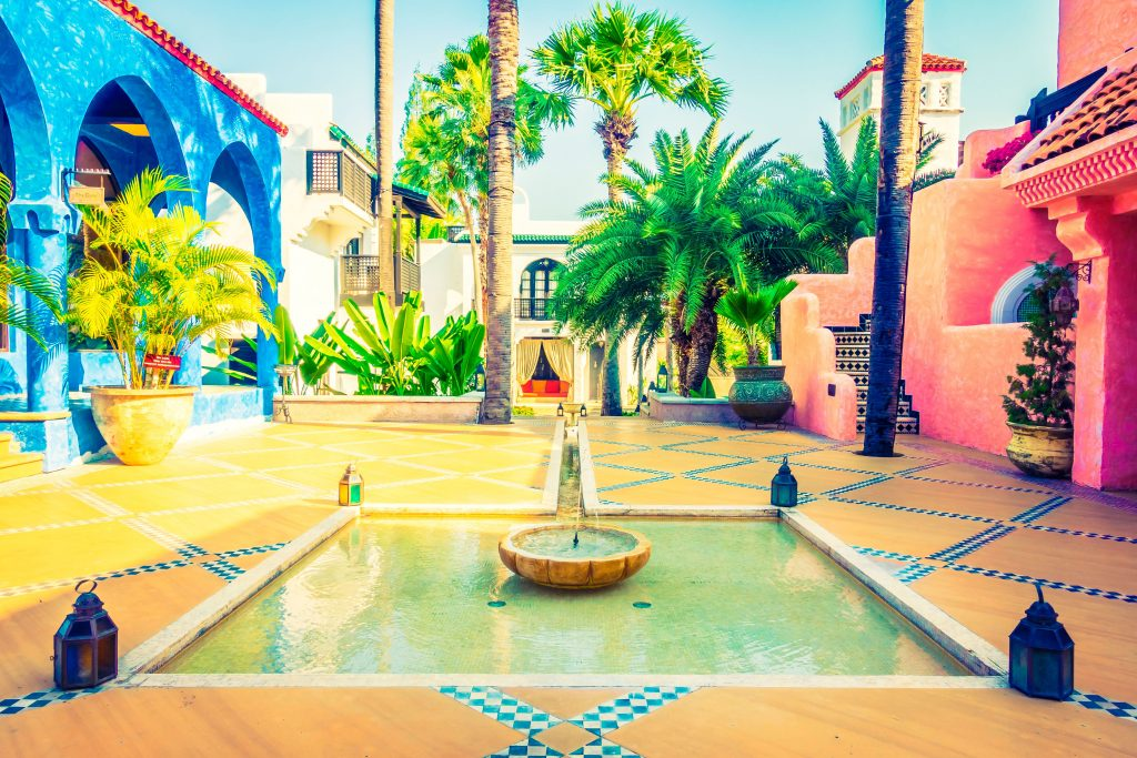 vacanze-settembre-marrakech-riad