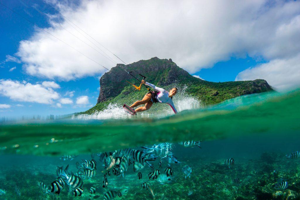 vacanze-settembre-mauritius-kitesurf