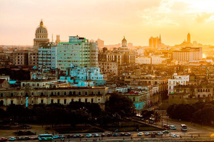 consigli-per-viaggiare-Cuba