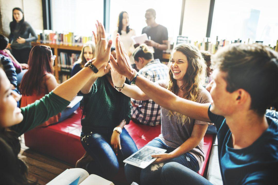 Studiare all\'estero: cosa fare prima di partire | InterMundial