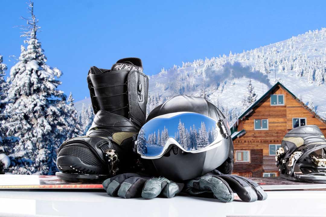 abbigliamento-snowboard