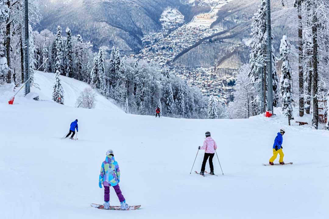 dubbi-imparare-snowboard