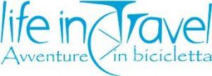 lifeintravel-logo
