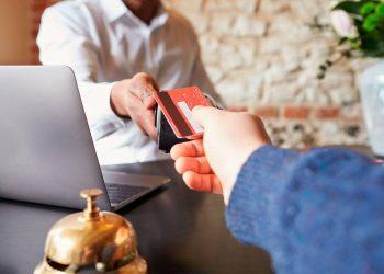 Tassa di soggiorno: quanto si paga?   InterMundial