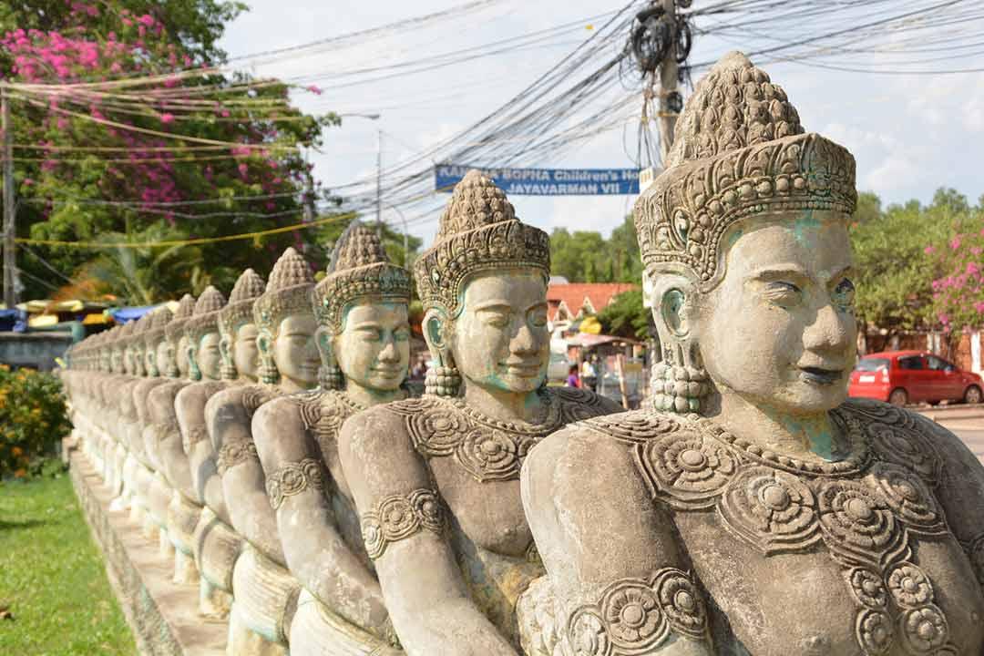 cambogia-viaggio