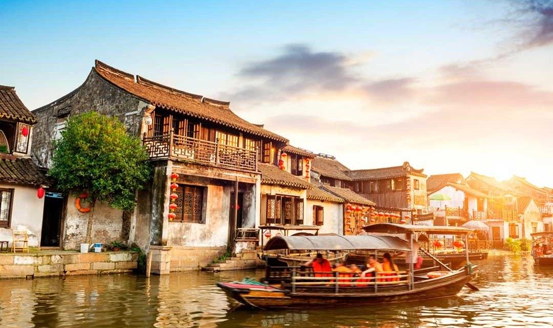 Ufficio Visti Per La Cina Milano : Come fare il visto per la cina ecco i documenti necessari