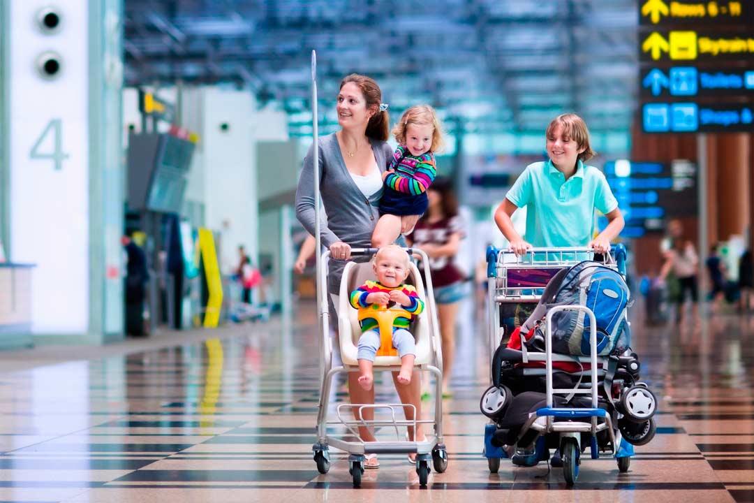 valigie-vacanze-bambini
