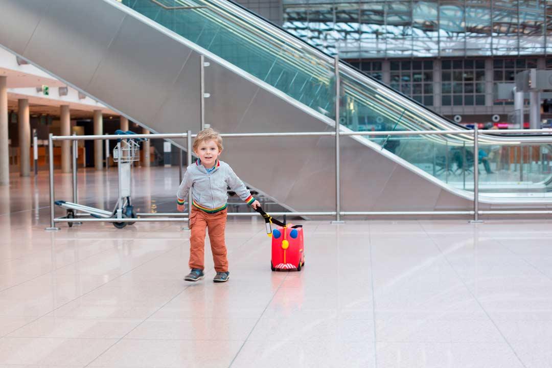 viaggio-con-bambini