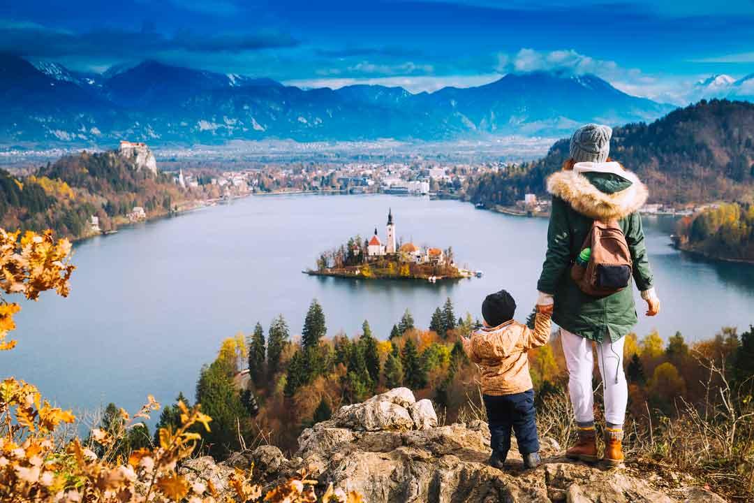 viaggi-bambini