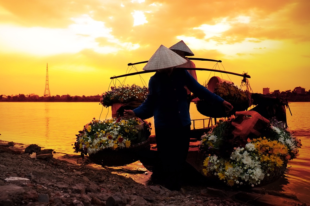viaggiare-in-vietnam