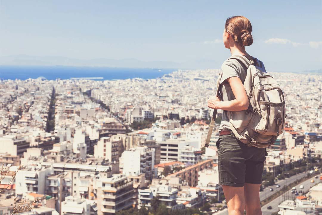 viaggi-da-soli-dove-e-quando
