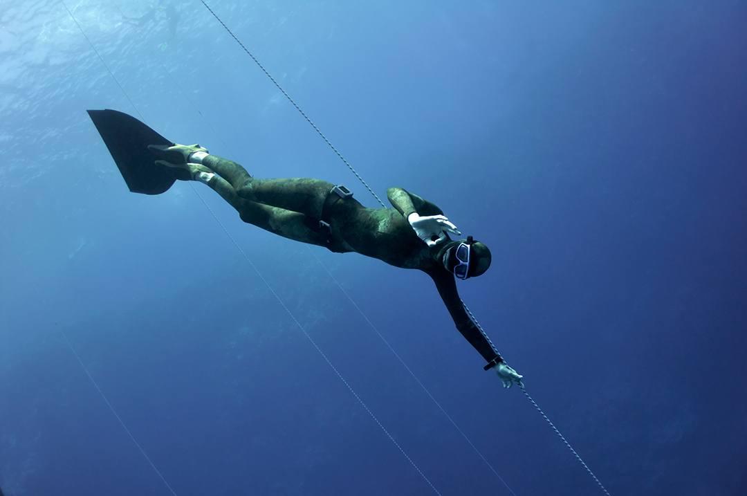 immersione-subacquea