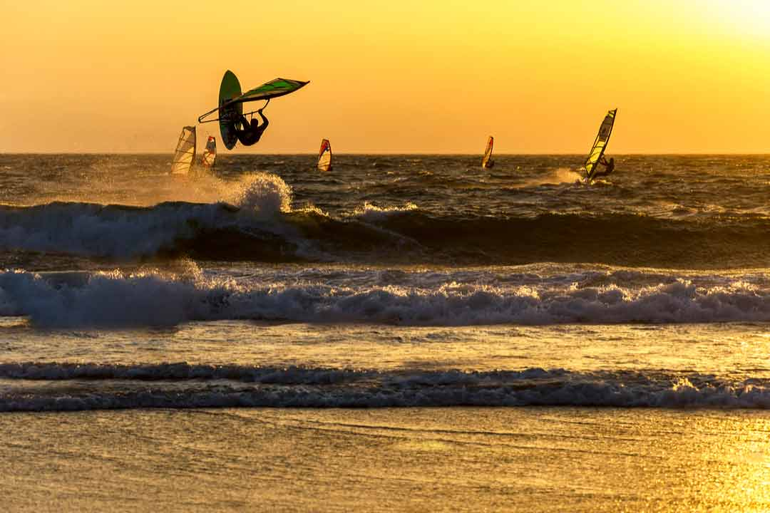 corso-windsurf