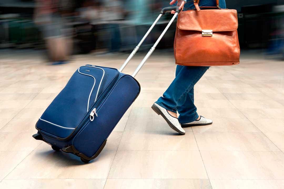 viaggi-economici