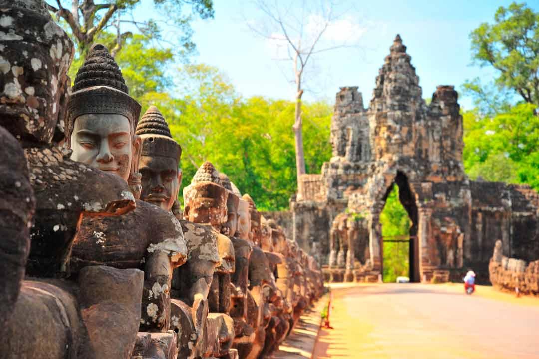 Risultati immagini per cambogia