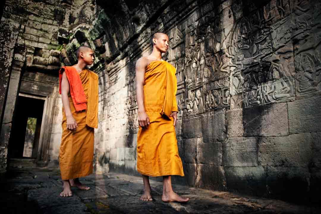 cosa-visitare-in-cambogia