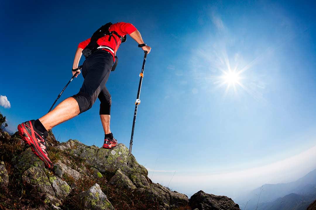 bastoncini-trail-running