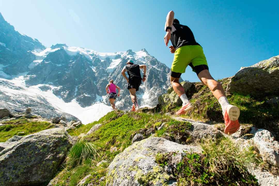 scarpe-trail-running