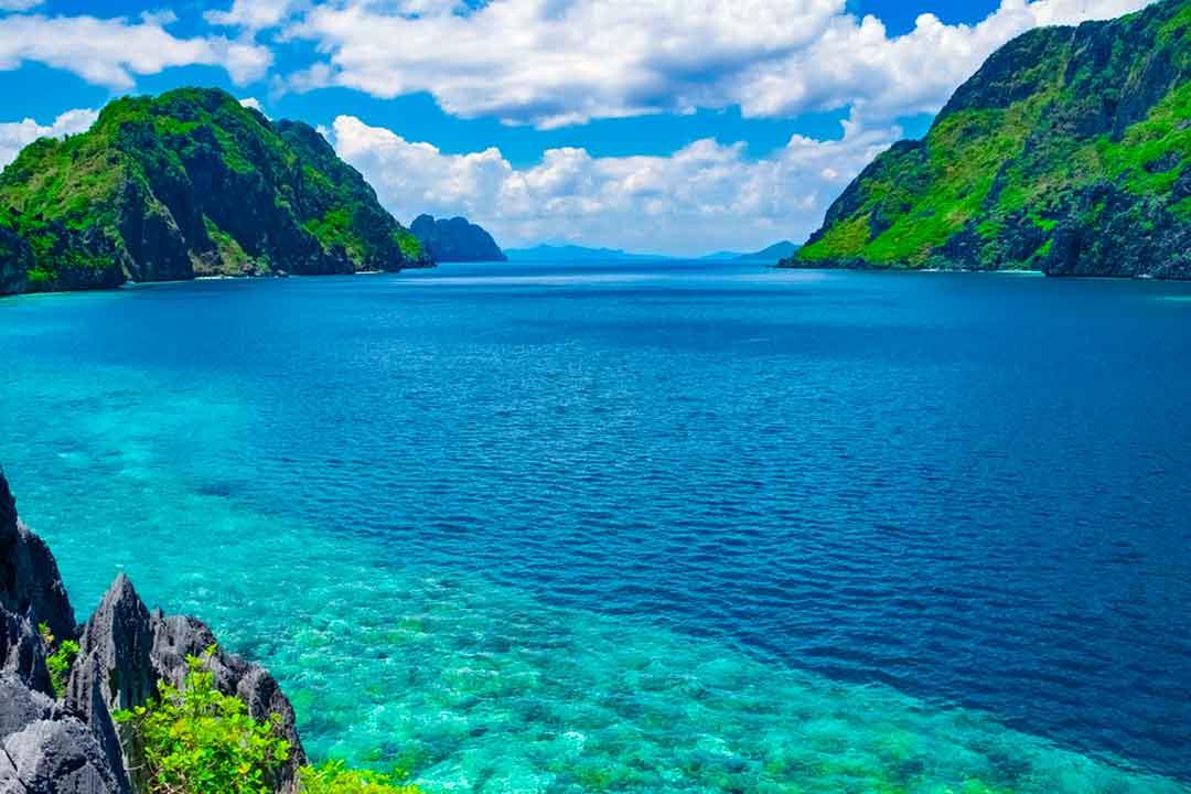spiagge-filippine