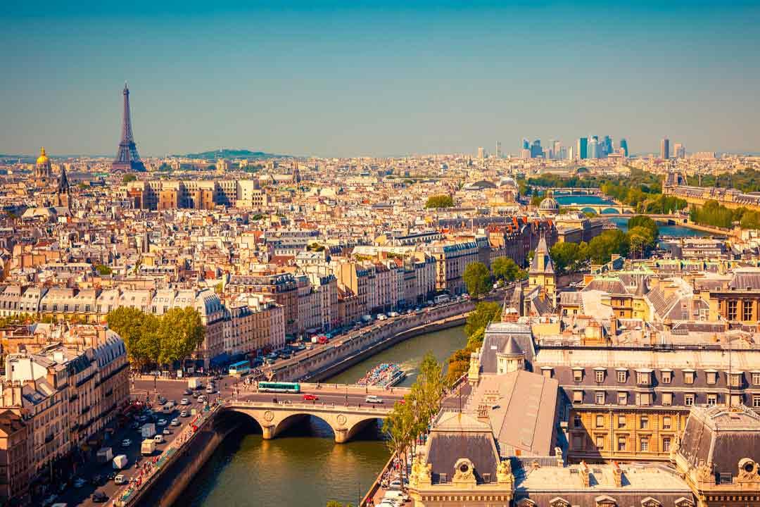 Ufficio Turismo In Francese : Ufficio del turismo sarlat périgord noir punto informativo a