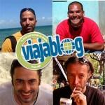 viajablog-logo