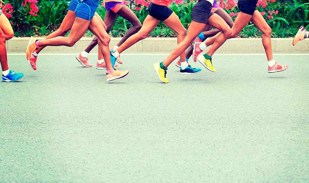 dieta per correre 10 km