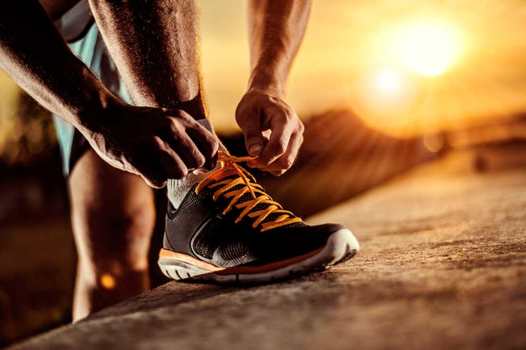 preparazione-mezza-maratona