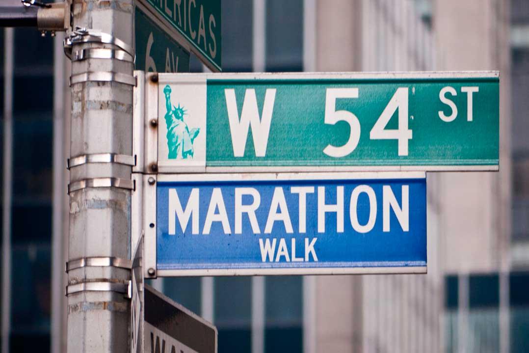 tabella-allenamento-mezza-maratona
