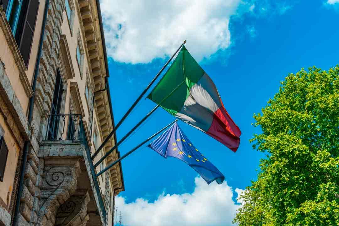 costo-passaporto-italiano
