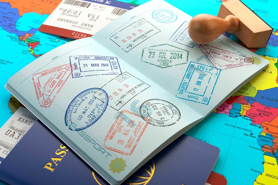 richiesta-passaporto-italiano