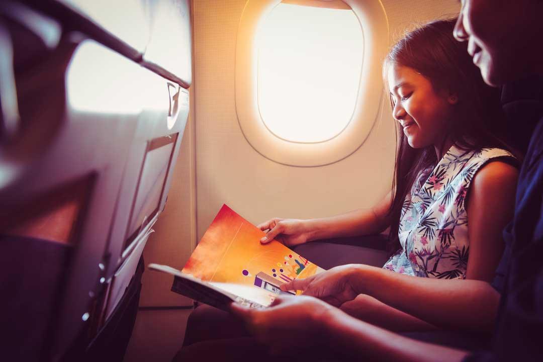 aereo-regole-per-viaggiare