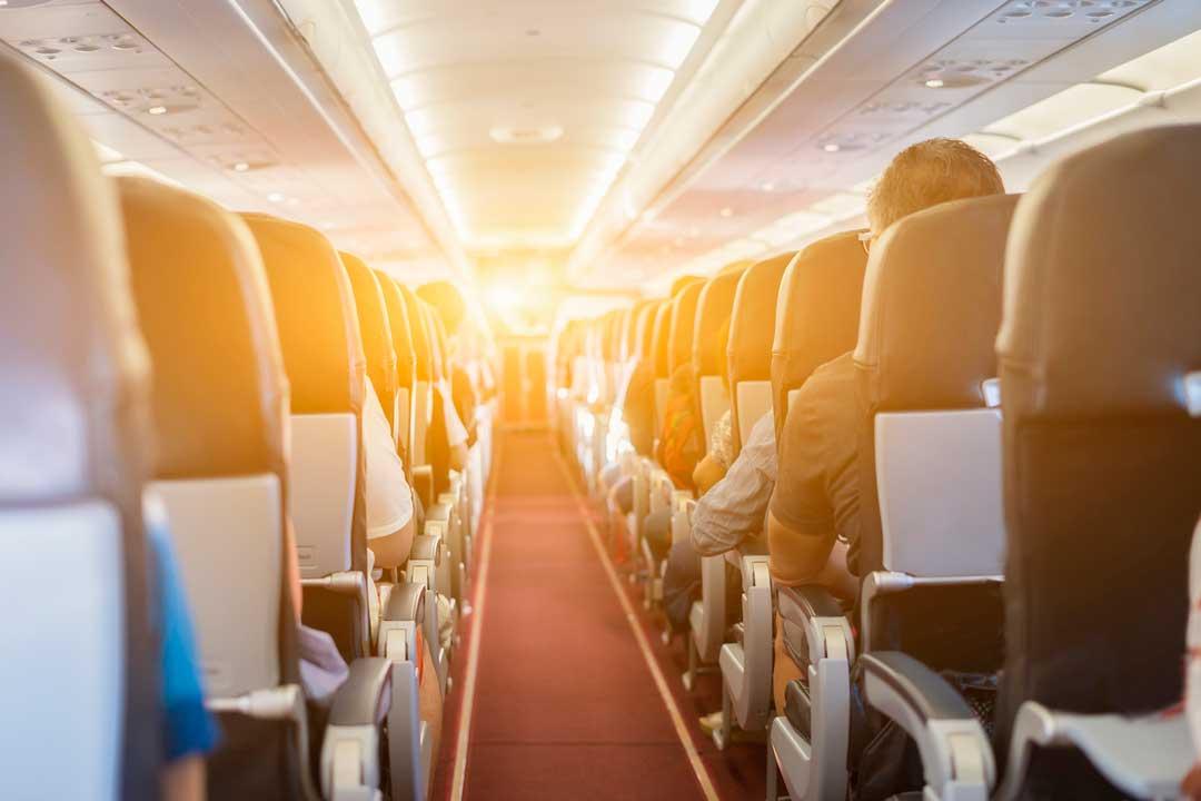 regole-per-viaggio-in-aereo