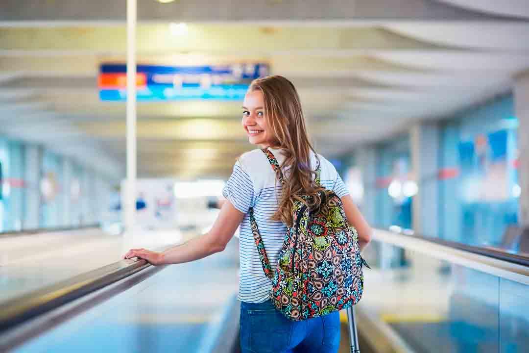 Le coperture assicurative per gli studenti all\'estero | InterMundial