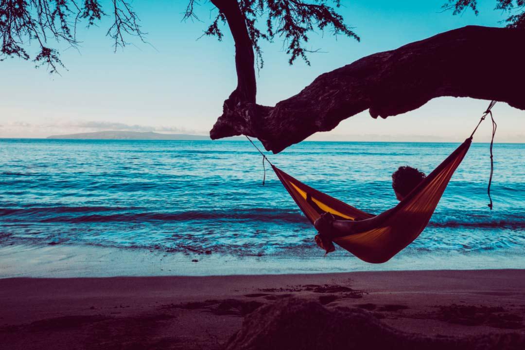 Vacanze low cost: i consigli dei travel blogger   InterMundial