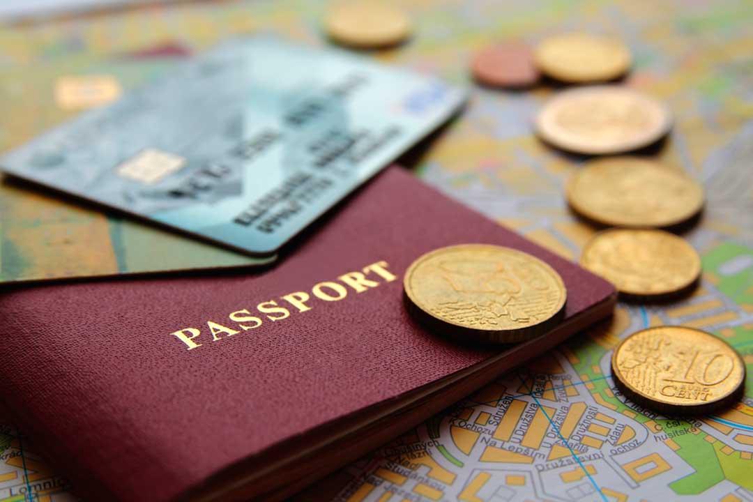 studiare-all-estero-universita
