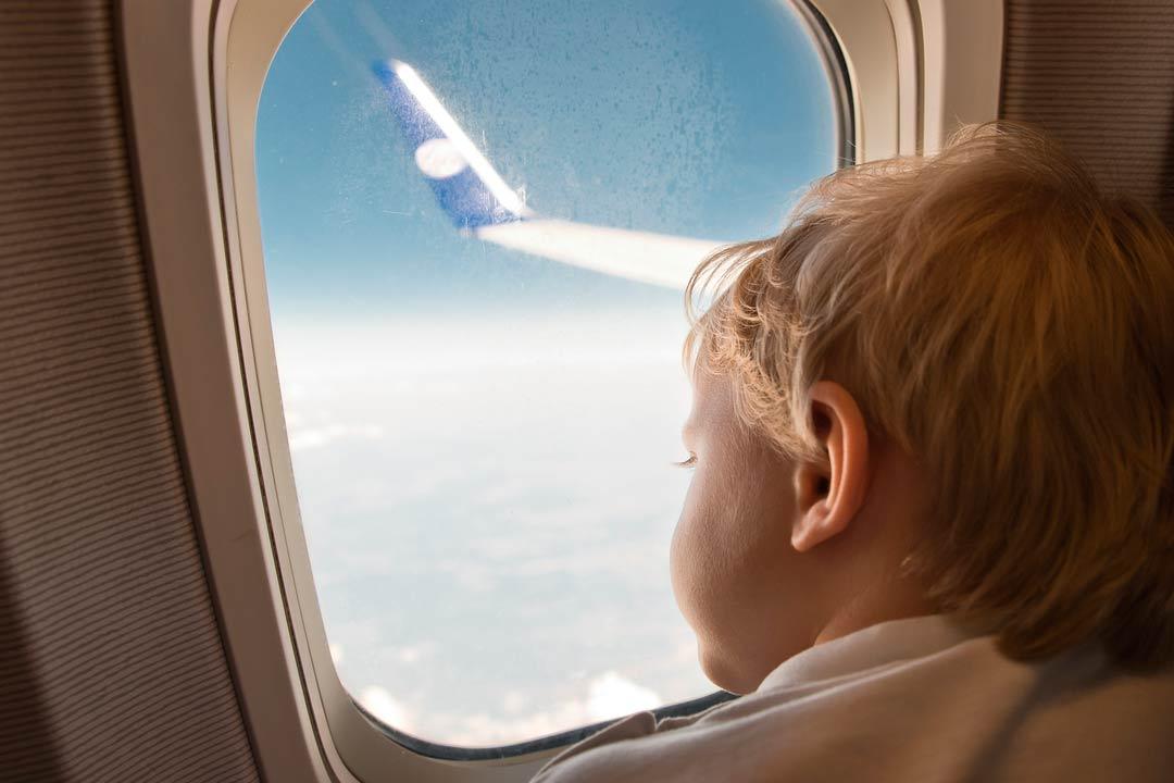 vacanze-neonati