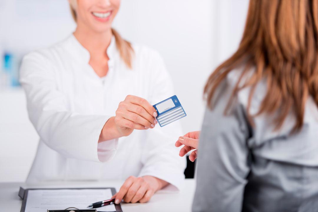 assicurazione-medica-sanitaria