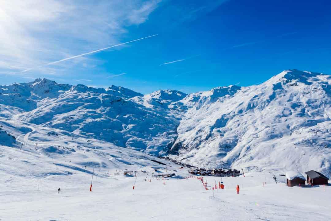 dove-sciare-in-europa