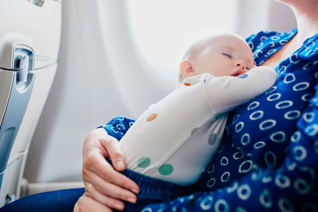 aereo-bambini