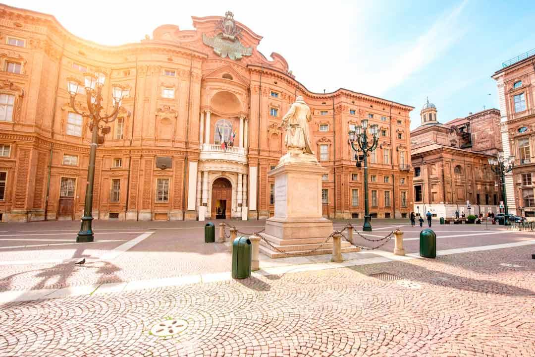 citta-italiane-da-visitare