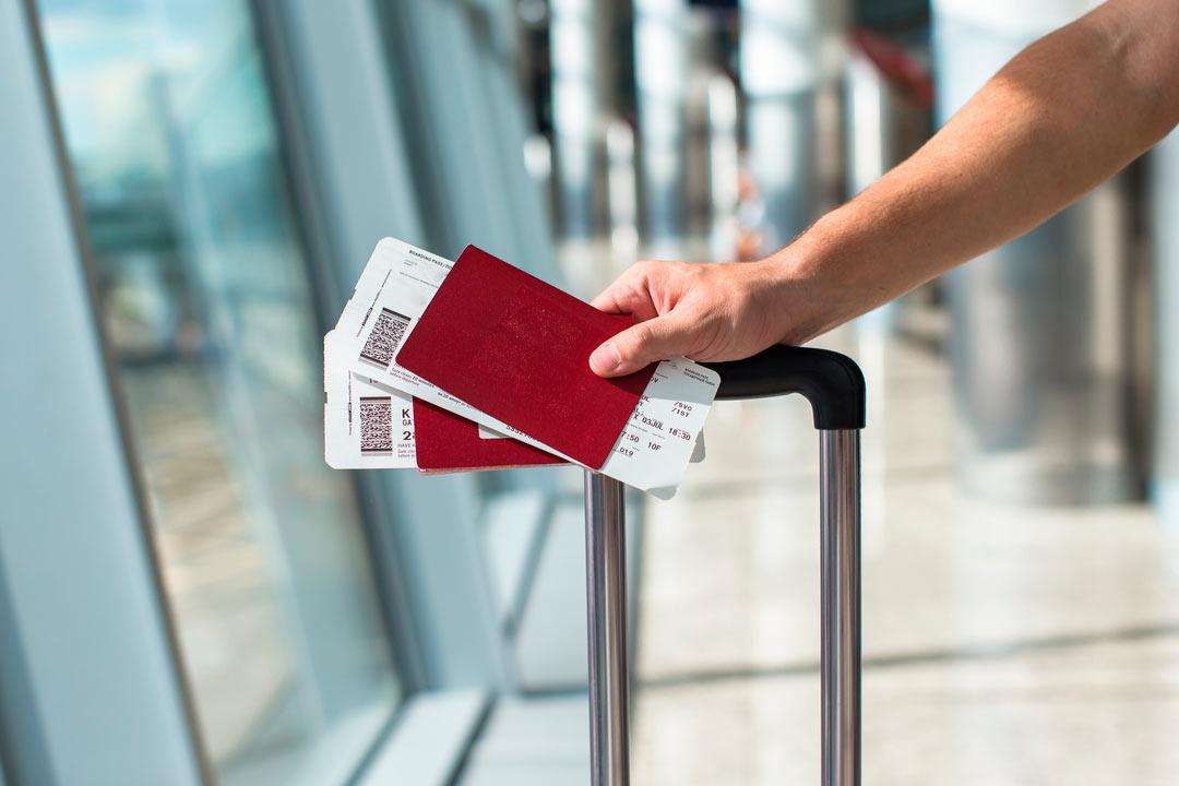 documenti-per-fare-il-passaporto