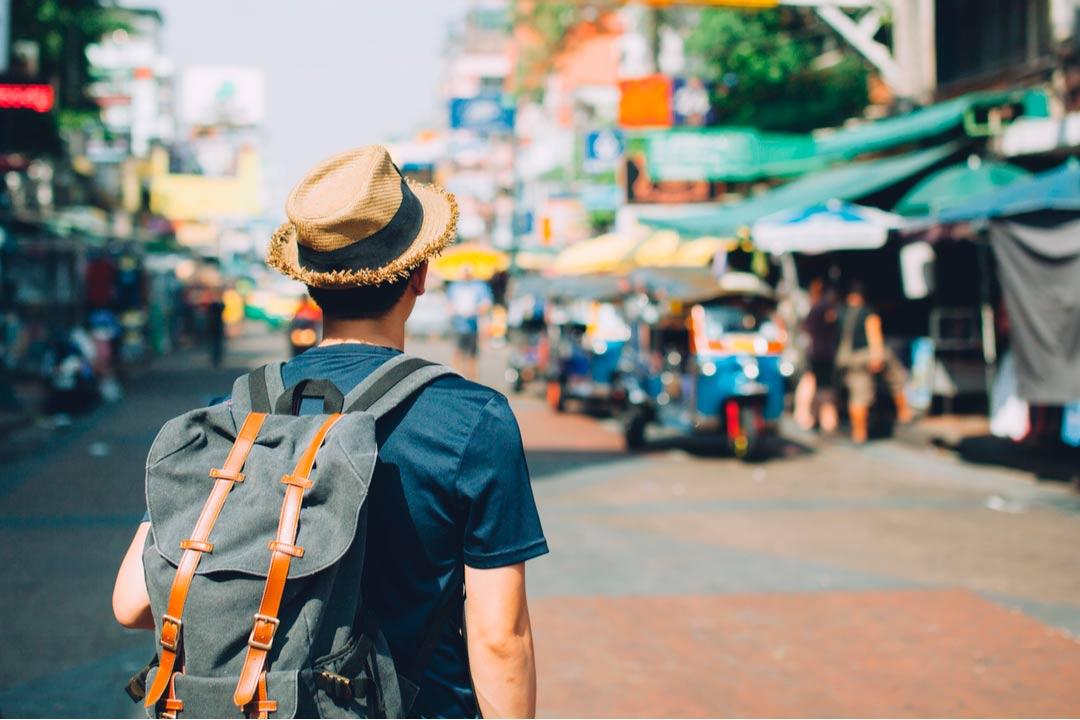 viaggi-a-basso-costo