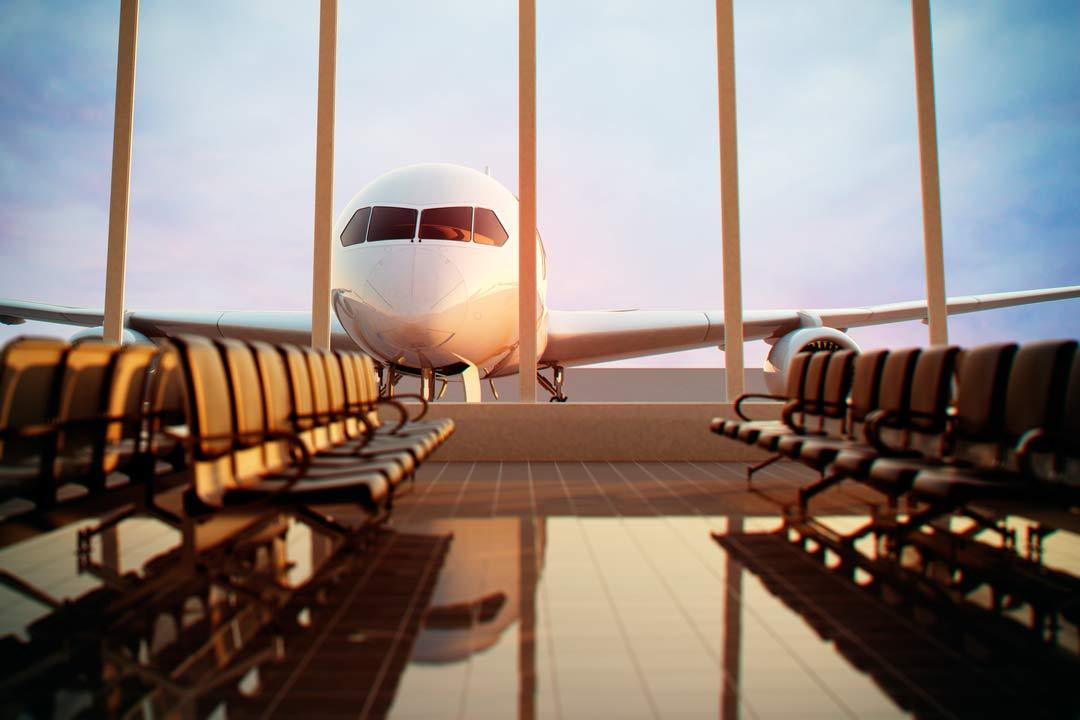 primo-viaggio-in-aereo-cosa-sapere