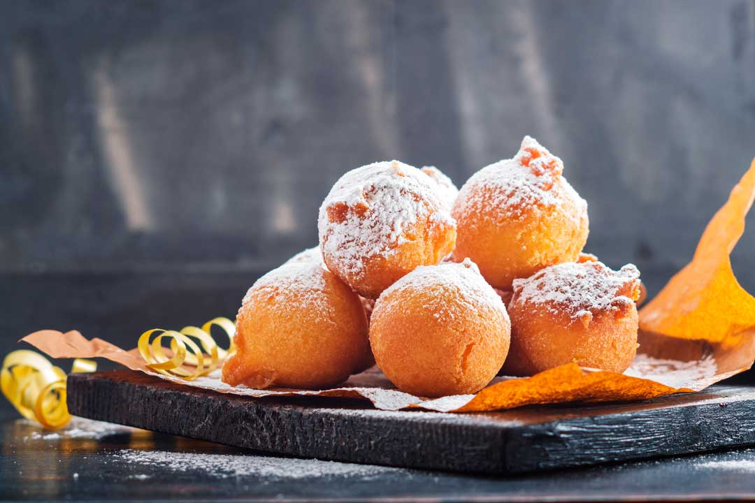 dolci-tipici-italiani